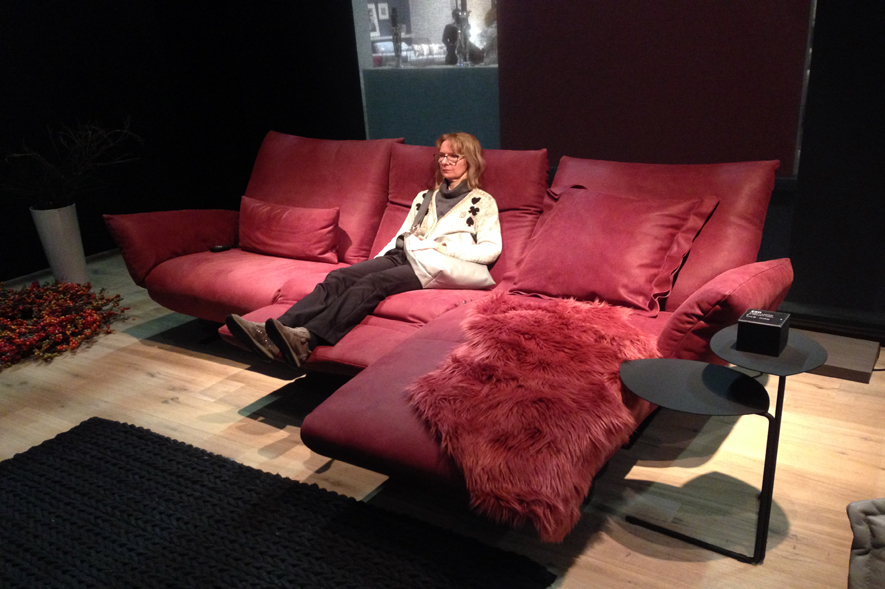 neue m beltrends der m belmesse imm cologne 2017 m bel sch fer gmbh althengstett. Black Bedroom Furniture Sets. Home Design Ideas
