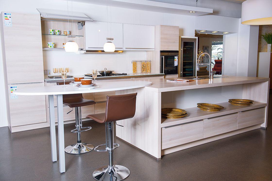 k che haushalt m bel sch fer gmbh althengstett. Black Bedroom Furniture Sets. Home Design Ideas