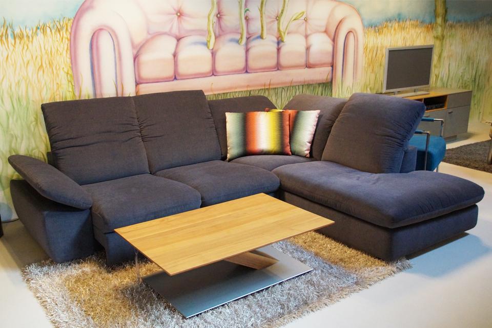 wohnzimmer m bel sch fer gmbh althengstett. Black Bedroom Furniture Sets. Home Design Ideas