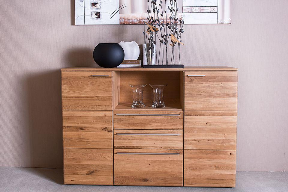 Schön Pflege Und Auffrischung Der Geölten Möbeloberfläche