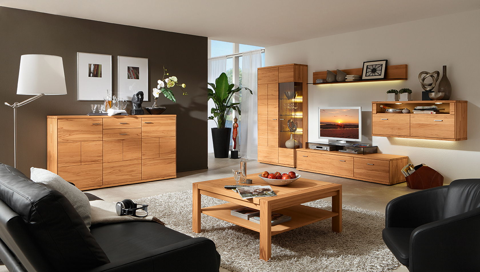 home m bel sch fer gmbh althengstett. Black Bedroom Furniture Sets. Home Design Ideas