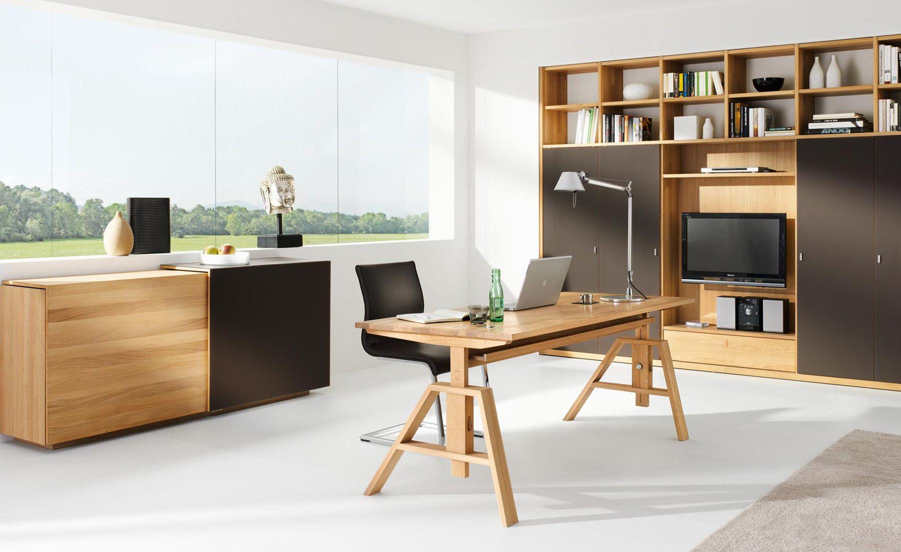 arbeiten m bel sch fer gmbh althengstett. Black Bedroom Furniture Sets. Home Design Ideas
