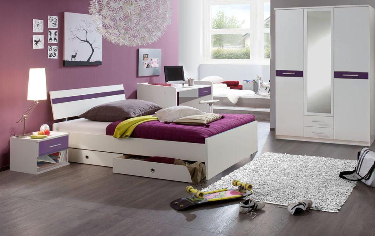 kinder jugend m bel sch fer gmbh althengstett. Black Bedroom Furniture Sets. Home Design Ideas