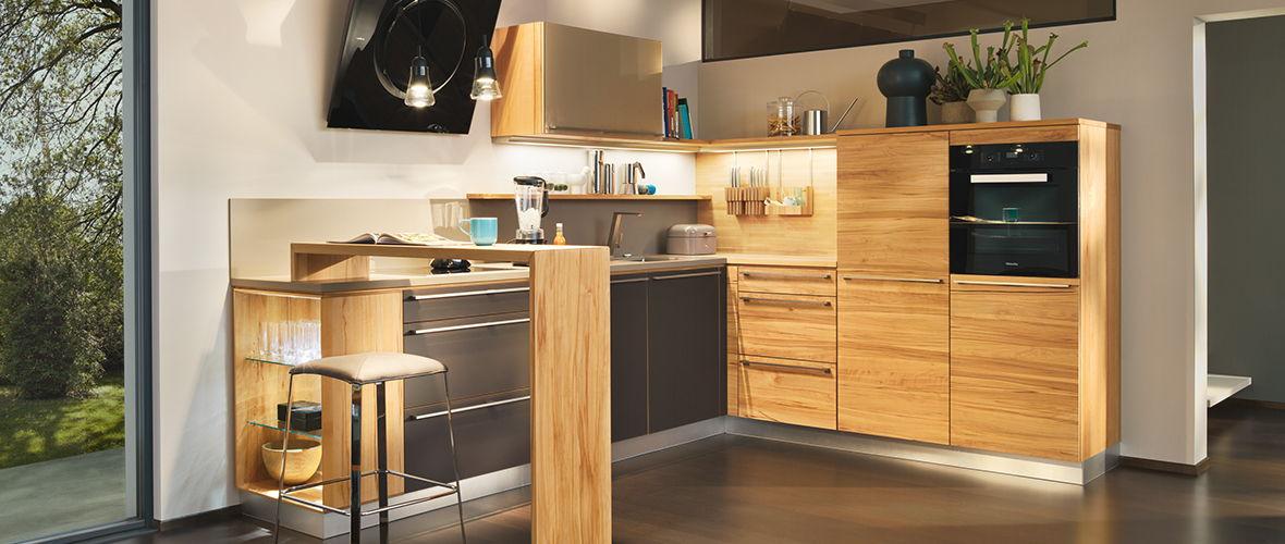 k chen m bel sch fer gmbh althengstett. Black Bedroom Furniture Sets. Home Design Ideas