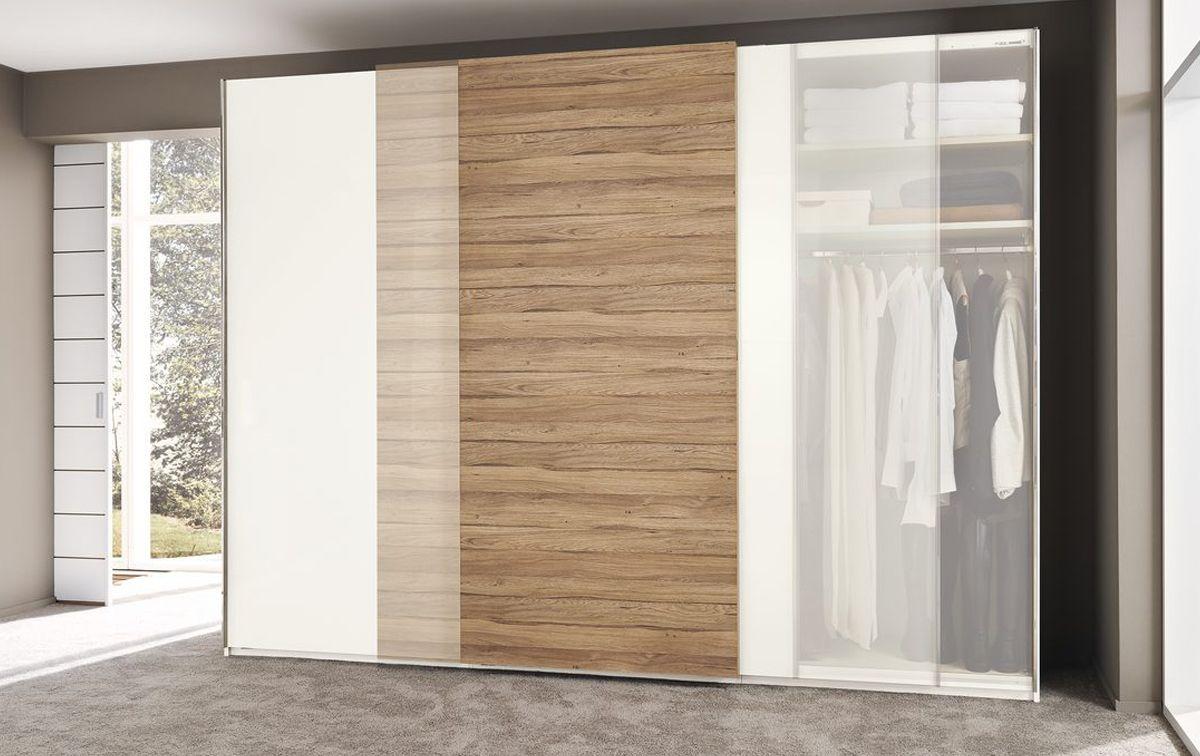 wohnzimmerdecke. Black Bedroom Furniture Sets. Home Design Ideas