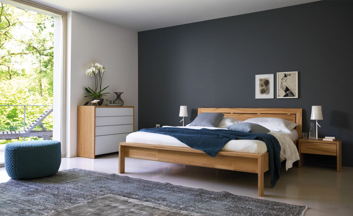 schlafen m bel sch fer gmbh althengstett. Black Bedroom Furniture Sets. Home Design Ideas